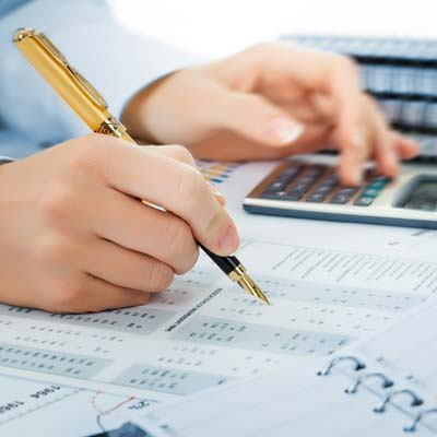 Our experts are the Best Business Brokers in the Accounting industry