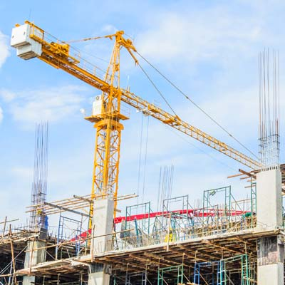 Our experts are the Best Business Brokers in the Construction industry