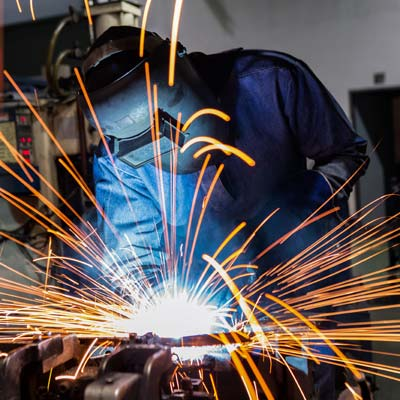 Our experts are the Best Business Brokers in the Manufacturing industry