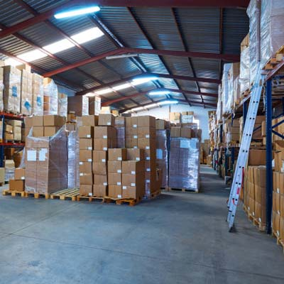 Our experts are the Best Business Brokers in the Wholesale/Distribution industry